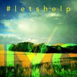 -YO#letshelp