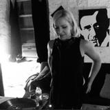 Jay Hill's Snowed in Spring // Studio Vinyl Sessions