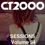 Sessions Volume 54