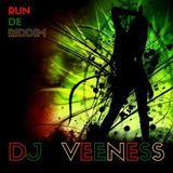 Run De Riddim - Dancehall and Soca Mix