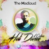 The Madloud