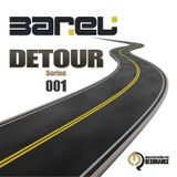 Barel - Detour 001
