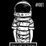 Mendozza - On Sezzion #001