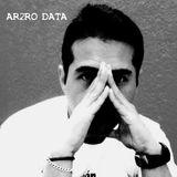 ar2ro Data - Sand People Radioshow 130517