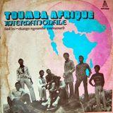 Toumba Afrique Internationale - Idleness (El Ejen 2)