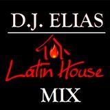 DJ Elias - Latin House