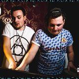 Ill Behaviour Mixtape #6 - The Blackburn Brothers