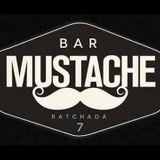 Live Set From Mustache Bangkok