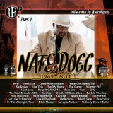 Nate Dogg Tribute Part 1