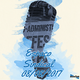Espaço Sindical - 08 de agosto de 2017