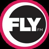 Fly FM Show Highlights - 13th November 2014