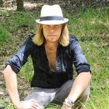 KRR - Artist Showcase Tyler Dickerson