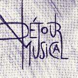 Détour musical n°7