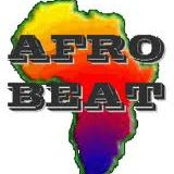 Dj ITech - AfroBeat Demo