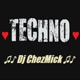 This Is Techno (7)