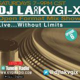 DJLA 07-25-2015