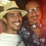 """DJ WERSON NO """"A BORRACHARIA"""" - SALVADOR-BA - 08-09-17"""