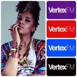 The Official Vertex FM Show: Devyn Rose Interview
