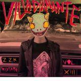 ZZK Mixtape Vol. 13 - Villa Diamante