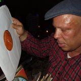 radio dj chabone news mix oidis classic