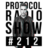 Nicky Romero - Protocol Radio #212 - Axwell mini-mix