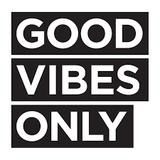 Good Vibes Mix
