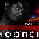 Moonch - Mixset House