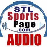 CARDINALS: Rob Rains on KTRS with Brendan Wiese . 9-11-19