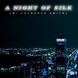A Night Of Silk - (Episode 1)