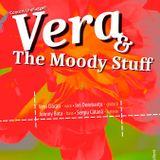 altRadio LIVE! - Vera & The Moody Stuff
