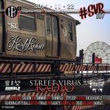 Street Virus Radio 107