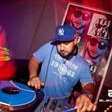 DJ DAVE JAM RnB Delicious classics edition vol.1