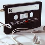 Classic Mixes Vol. 02