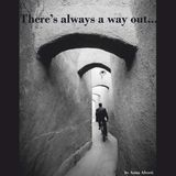 There's always a way out - 09.04.2016