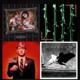 The Splatterhouse EP 18 - Harsh Lessons Never Learned