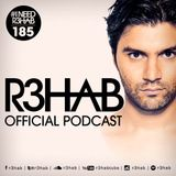 R3HAB - I NEED R3HAB 185 (Including Guestmix Helena Legend)