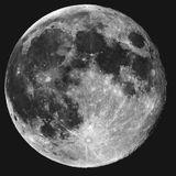 For Moon gazing ...