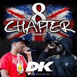 CHAPTER 8. (U.K. edition part 2)