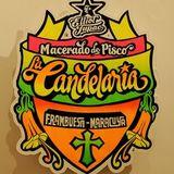 Peruchas (Al Fondo Hay Sitio) - Marzo 2011 (jCam)