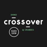Crossover Radio Show #8