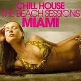 Miami WarmUp Mix ~ Jay Silva