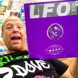 Billy Daniel Bunter - 30 Years of Raindance Special (89-90-91 Vinyl Mix)