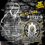 Hardcore DJ Contest Dance Valley #DV2014