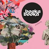 Booka Booka Live Set(30-06-18)