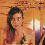 Throbbing Gristle - Entertainment Through Pain (1981)