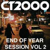 End Of Year Sessions Volume 2