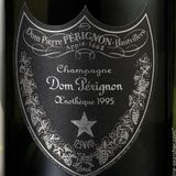 DON PIERRE - Don Perignon Mix