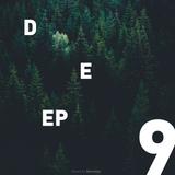 DEEP9