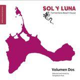 Sol y Luna Sessions #2