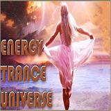 I.Chehovski & Rybakova – Energy Trance Universe #332 ( Live from Sacramento Club Life )